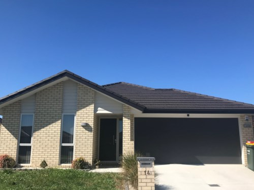 Pukekohe, NEAR NEW HOME IN BELMONT, Property ID: 46001512 | Barfoot & Thompson