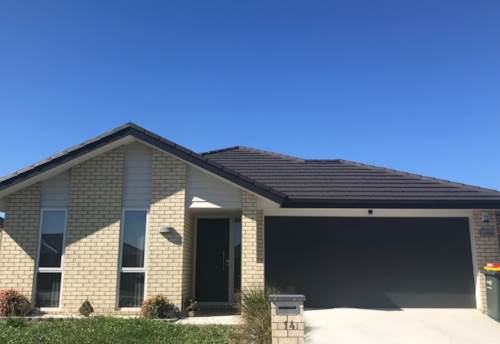 Pukekohe, BRAND NEW HOME, Property ID: 46001512 | Barfoot & Thompson