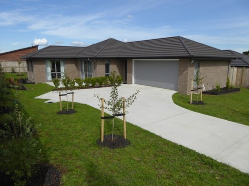 Pokeno, PERFECT FAMILY LIVING, Property ID: 46001515 | Barfoot & Thompson
