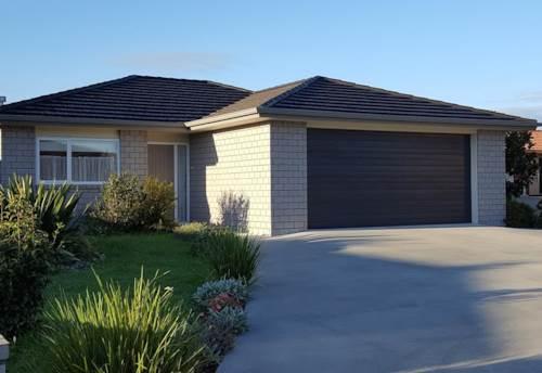 Pukekohe, NEAR NEW HOME, Property ID: 46001516 | Barfoot & Thompson