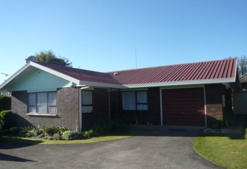 Pukekohe, CUTE IN LANDSCAPE, Property ID: 46001518 | Barfoot & Thompson