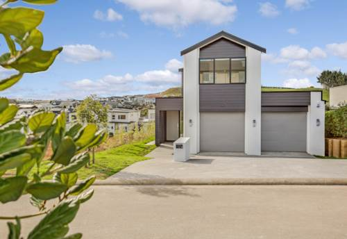 Pukekohe, BRAND NEW HOME - ANSELMI RIDGE, Property ID: 46001520 | Barfoot & Thompson