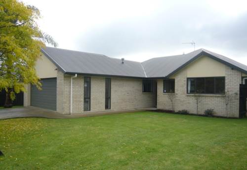 Pukekohe, GREAT FAMILY HOME, QUIET CUL-DE-SAC LOCATION, Property ID: 46002538 | Barfoot & Thompson