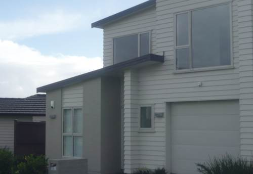 Pukekohe, ANSELMI RIDGE!, Property ID: 46002561 | Barfoot & Thompson