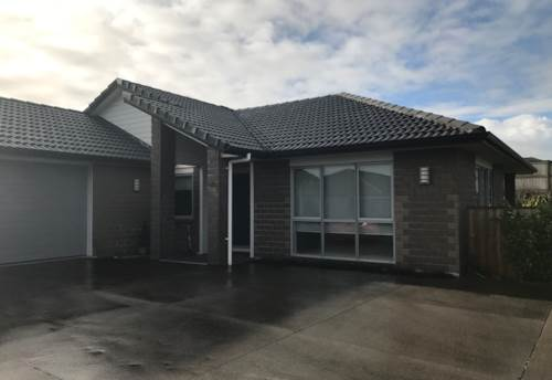 Pukekohe, Spacious Family Home, Property ID: 46002605 | Barfoot & Thompson