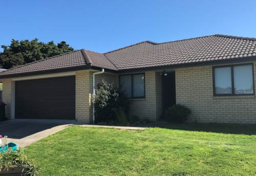 Tuakau, SPACIOUS HOME, Property ID: 46002611 | Barfoot & Thompson