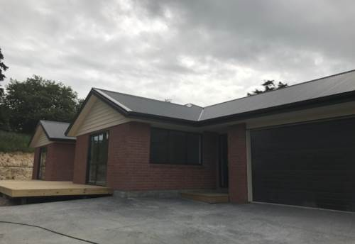 Waiuku, BRAND NEW LATITUDE HOME, Property ID: 46002616 | Barfoot & Thompson
