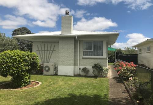Pukekohe, A SOLID FAMILY HOME, Property ID: 46002622 | Barfoot & Thompson