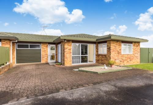 Pukekohe, SAFE, SOLID AND SUNNY!, Property ID: 46002624 | Barfoot & Thompson
