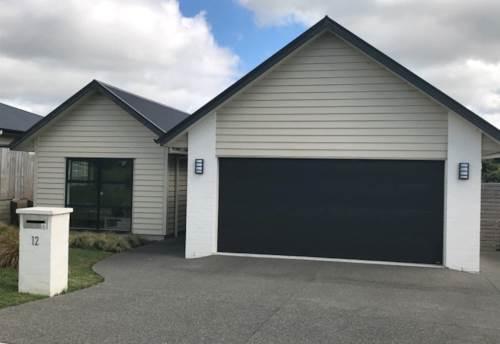 Pokeno, PERFECT FAMILY HOME, Property ID: 46002635 | Barfoot & Thompson