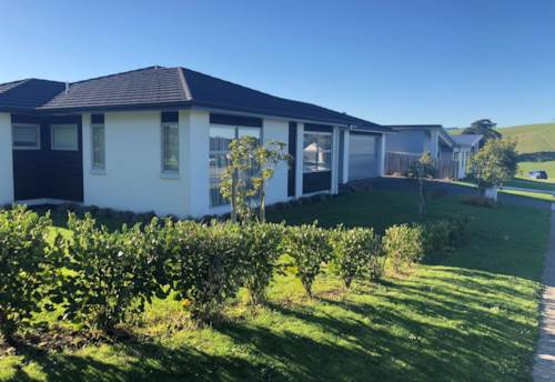 Pokeno, NEAR NEW FAMILY HOME, Property ID: 46002637 | Barfoot & Thompson