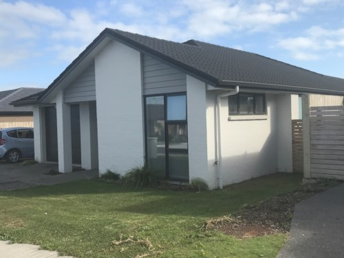 Pukekohe, POPULAR BELMONT AREA , Property ID: 46002640 | Barfoot & Thompson