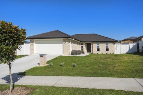 Pokeno, PERFECT FAMILY HOME, Property ID: 46002654 | Barfoot & Thompson