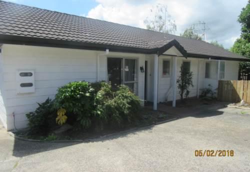 Pukekohe, Recently Renovated, Property ID: 46002655   Barfoot & Thompson