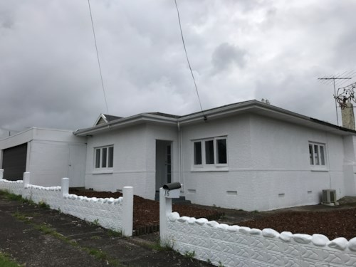 Tuakau, TIDY HOME IN HARRISVILLE, Property ID: 46002663 | Barfoot & Thompson