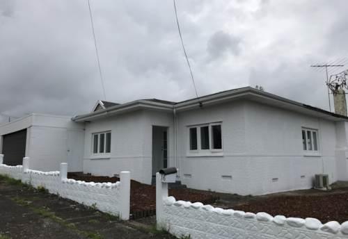 Tuakau, TIDY HOME IN HARRISVILLE, Property ID: 46002663 | Barfoot & Thompson