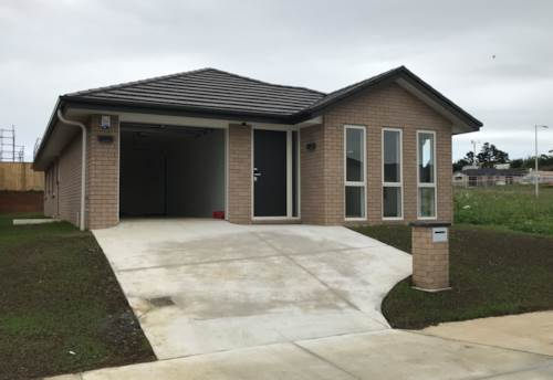 Pukekohe, BRAND NEW IN BELMONT, Property ID: 46002668 | Barfoot & Thompson