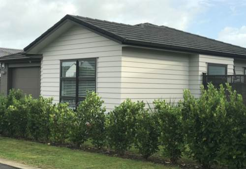 Pukekohe, ANSELMI RIDGE, Property ID: 46002687 | Barfoot & Thompson