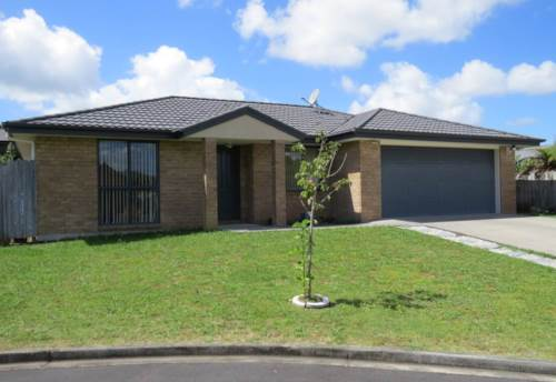 Pukekohe, VALLEY SCHOOL ZONED, Property ID: 46002688 | Barfoot & Thompson