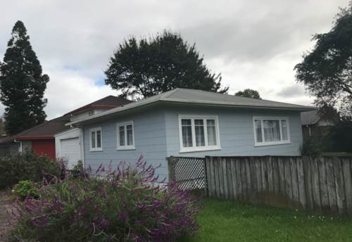 Pukekohe, AFFORDABLE FAMILY HOME, Property ID: 46002694 | Barfoot & Thompson