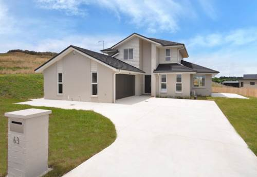 Pukekohe, ROOM FOR THE WHOLE FAMILY, Property ID: 46002704   Barfoot & Thompson