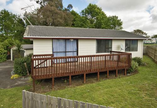 Pukekohe, IS THIS YOUR NEW HOME , Property ID: 46002759 | Barfoot & Thompson