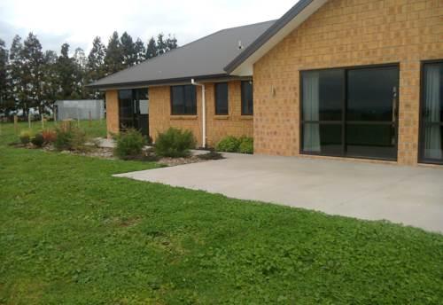 Pukekawa, COUNTRY LIVING LIFESTYLE PLUS, Property ID: 46002765   Barfoot & Thompson