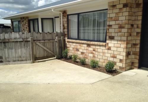 Pukekohe, PUKEKOHE GEM, Property ID: 46002766 | Barfoot & Thompson