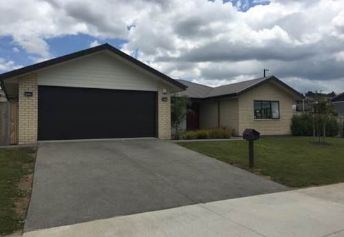 Pokeno, POPULAR POKENO LOCATION, Property ID: 46002778 | Barfoot & Thompson