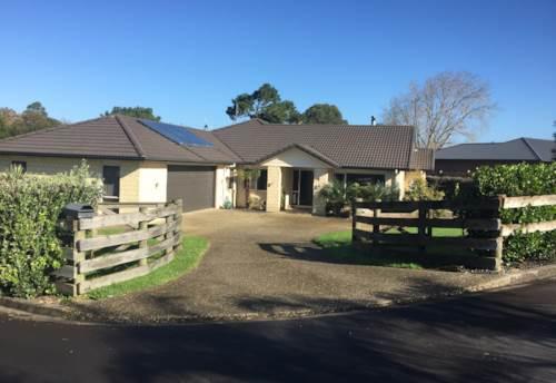 Waiuku, GREAT LOCATION, Property ID: 46002790 | Barfoot & Thompson