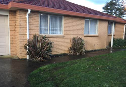 Pukekohe, IS THIS YOUR NEW HOME , Property ID: 46002802 | Barfoot & Thompson