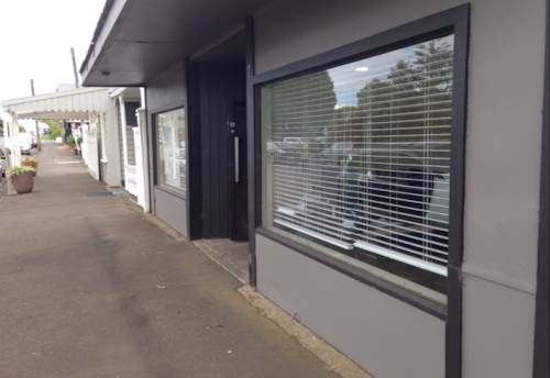 Patumahoe, COMMERCIAL PROPERTY , Property ID: 46002815 | Barfoot & Thompson