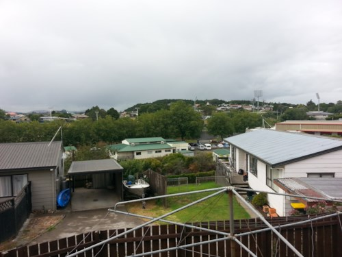 Pukekohe, PUKEKOHE 2 BEDROOM HOME, Property ID: 46002840 | Barfoot & Thompson