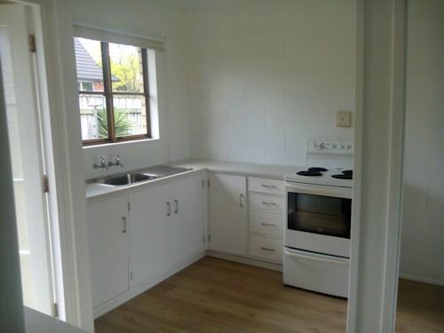 Pukekohe, Ward Street Unit, Property ID: 46002861   Barfoot & Thompson