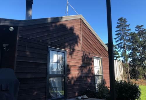 Glenbrook, Brookside Beauty , Property ID: 46002886 | Barfoot & Thompson