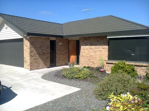 Pukekohe, Prefect 4 Bedroom Family Home , Property ID: 46002917 | Barfoot & Thompson