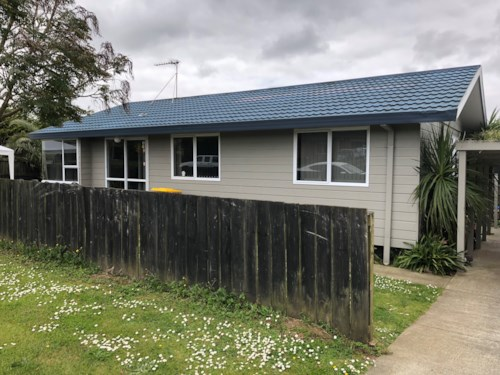 Pukekohe, Hill School Zone , Property ID: 46002920 | Barfoot & Thompson