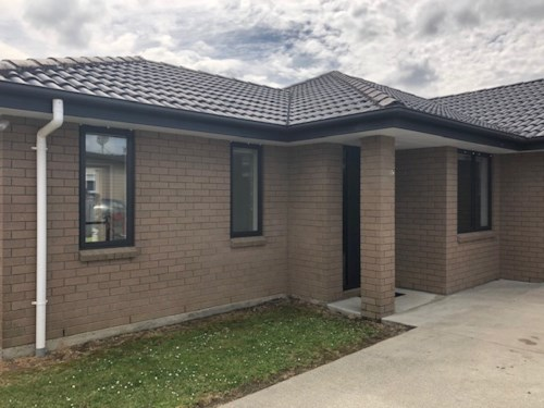Tuakau, 4 Bedroom Townhouse Tuakau , Property ID: 46002930 | Barfoot & Thompson