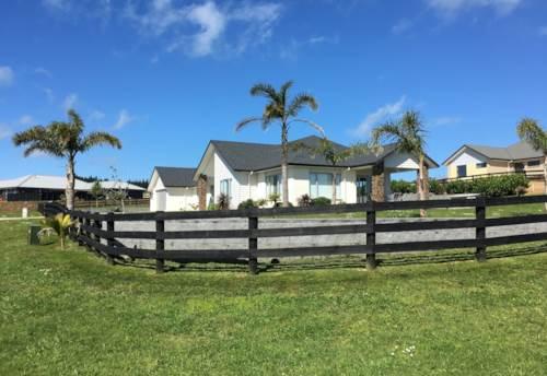 Waiau Pa, Waiua Pa with a View, Property ID: 46002937 | Barfoot & Thompson