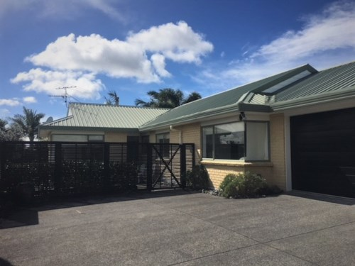 Waiuku, Waitoa Wonder , Property ID: 46003001 | Barfoot & Thompson