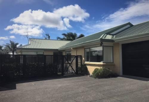 Waiuku, Waitoa Wonder , Property ID: 46003001   Barfoot & Thompson