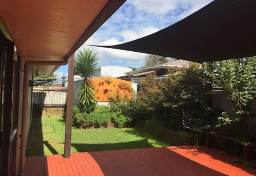 Pukekohe, West is Best , Property ID: 46003004 | Barfoot & Thompson