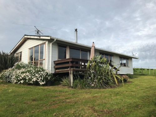 Paerata, COUNTRY LIVING, Property ID: 46003016 | Barfoot & Thompson