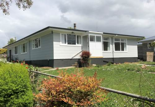 Pukekohe,  1950's Family Classic , Property ID: 46003084 | Barfoot & Thompson