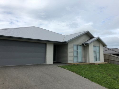 Pokeno, Pokeno Beauty , Property ID: 46004087 | Barfoot & Thompson