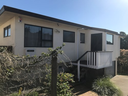 Pukekohe, NICE SPOT!, Property ID: 46004092 | Barfoot & Thompson