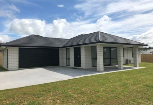Te Kauwhata, Stunning  Build in Te Kauwhata   , Property ID: 46004136 | Barfoot & Thompson