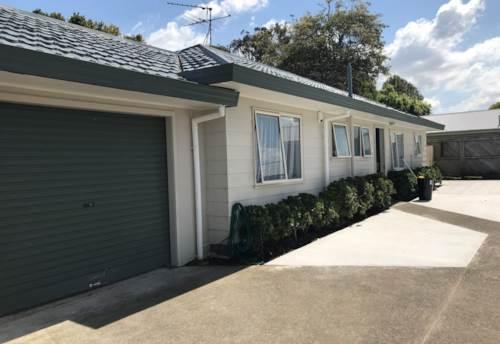 Manurewa, RENOVATED HOME, Property ID: 46004149 | Barfoot & Thompson
