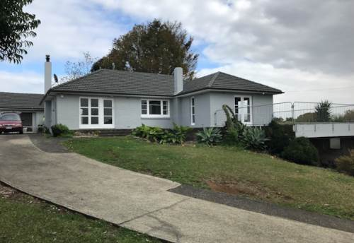 Karaka, RURAL KARAKA, Property ID: 46004192 | Barfoot & Thompson