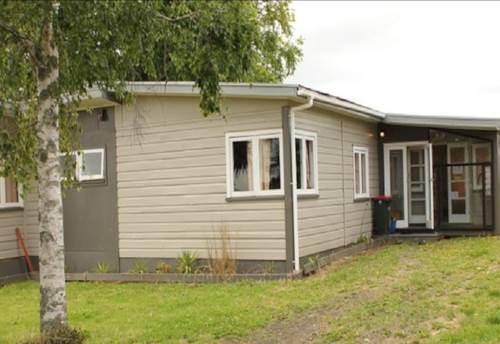 Tuakau, Trendy in Tuakau , Property ID: 46004205   Barfoot & Thompson
